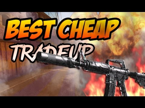 Cs go trade up contract best cs go skin sticker combos