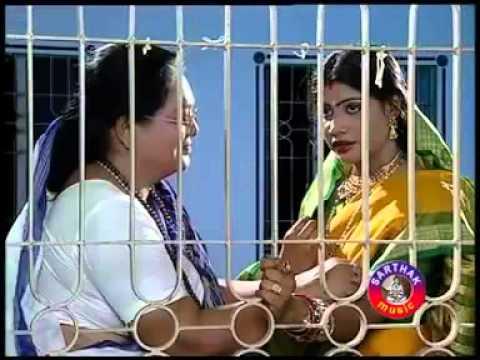 Guhari suna bhagabaana   YouTube