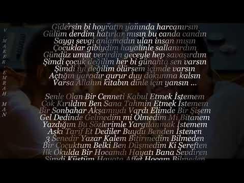 Asi StyLa Ft  Arsız Bela   Yine Akşam Oldu /sözleriyle/ 2018  Yeni