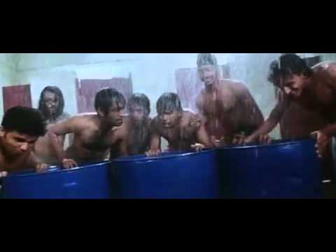 All Izz Well - 3 Idiots Full Song