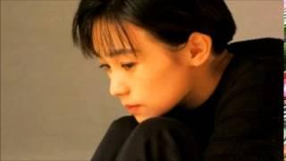 真理子さんのアルバム曲の中では大好きな曲です(再up)