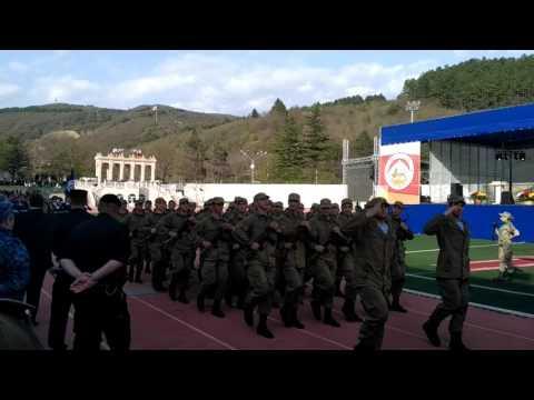 Разработка урока на тему: Кавказская война