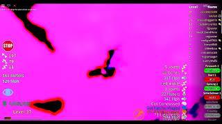 Ligmatized again Roblox Broken Bones IV