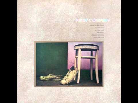 Funny Company   Funny Company 1 972