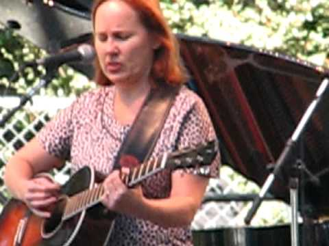 Iris Dement Wasteland Of The Free
