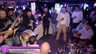 Adrian Minune - Am zile bune si rele LIVE SPANIA 2017
