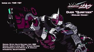 Original Artist: Shuta Sueyoshi feat. ISSA Original Music/Lyrics: M...