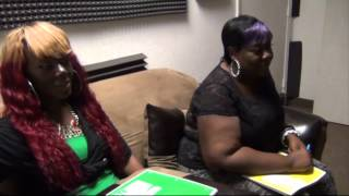 Oak Cliff HouseWives Season 2 Episode 4