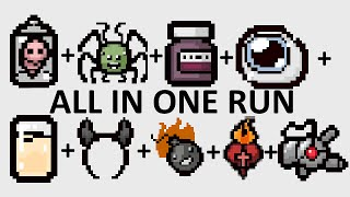 the binding of isaac rebirth dr fetus soy milk quad shot sick combos ep 6 part 3