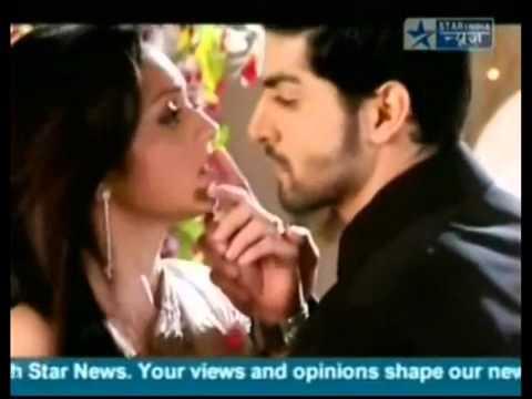 10th September 2010 SBS Maan Geet Ka Romance Pee Loon Sequence EHQ.flv