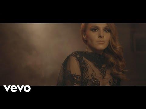 Tamta - Gennithika Gia Sena ft. Xenia Ghali