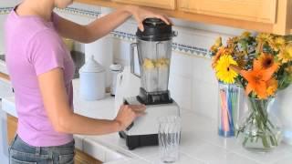 видео Продукты, которые помогут нарастить мышцы вегетарианцам