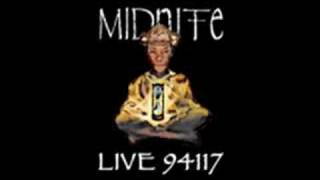Midnite - Blue Lotus