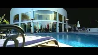 Timati ft Snoop Dogg   Groove on Official Video TETA