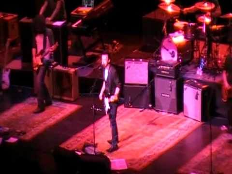 colin-james-if-you-gotta-go,go-now-live-lyrics-incl.-bob-dylan