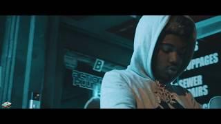 Смотреть клип Yhung T.O. - Deserve It