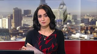 SAIRBEEN WEDNESDAY 21 SEPTEMBER - BBC Urdu