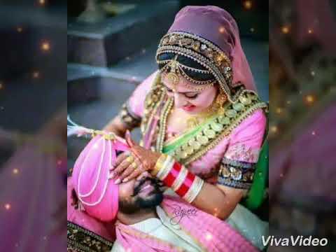Tere Mere Pyar Ko Nazar Na Lage