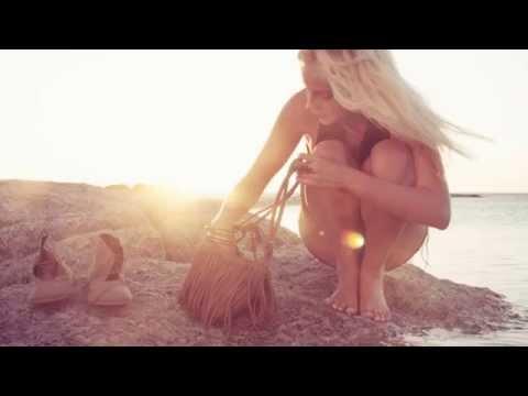 Lastee - Pretty Girl (Cuebur & D-Malice Remix)