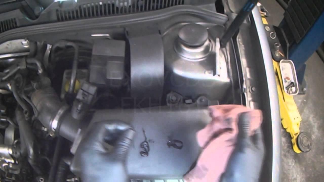 2007 Mazda 3 Fuse Diagram