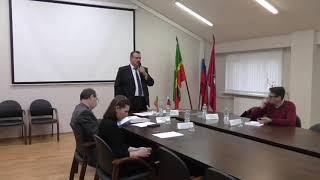 Мемлекет басшысының басқарма ауданының Метрогородок Пильщиков Е халықпен 17 04 2019
