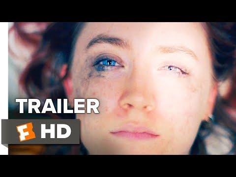 Lady Bird Movie Hd Trailer