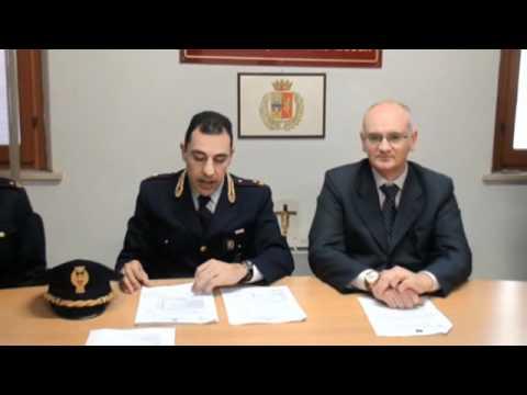 Rimini, + 50 per cento delle richieste di permesso di soggiorno in 3 ...