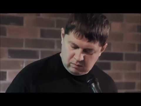 Группа САЛЕХАРД - Путь на Салехард (видео)