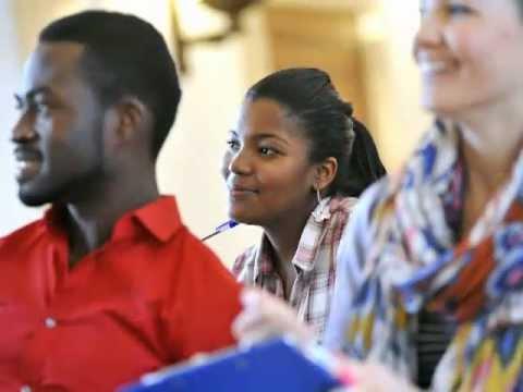 Studying With The Undergraduate Laws: University Of London International Programmes