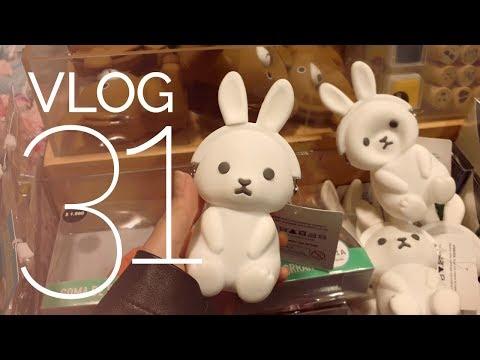 Casaideas La Serena  Días de clases  Simple Life Ashti Dulce Vlog 31