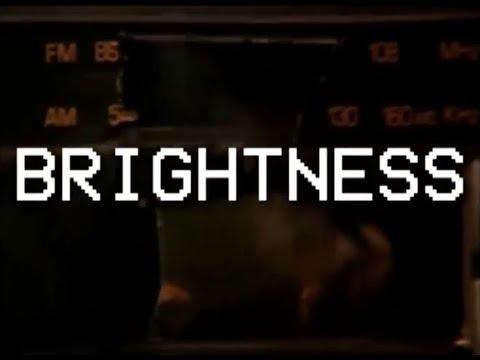 BUD SKATESHOP Brightness
