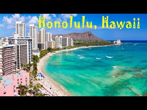 trip-to-hawaii-|-hawaii-travel-guide-|-hawaii-big-island-|-vacation-in-hawaii-|-honolulu-hawaii