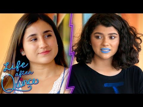 Wild Hearts| LIFE AFTER QUINCE Season 3 Ep 2