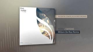 Play Skydive (Willem De Roo remix)