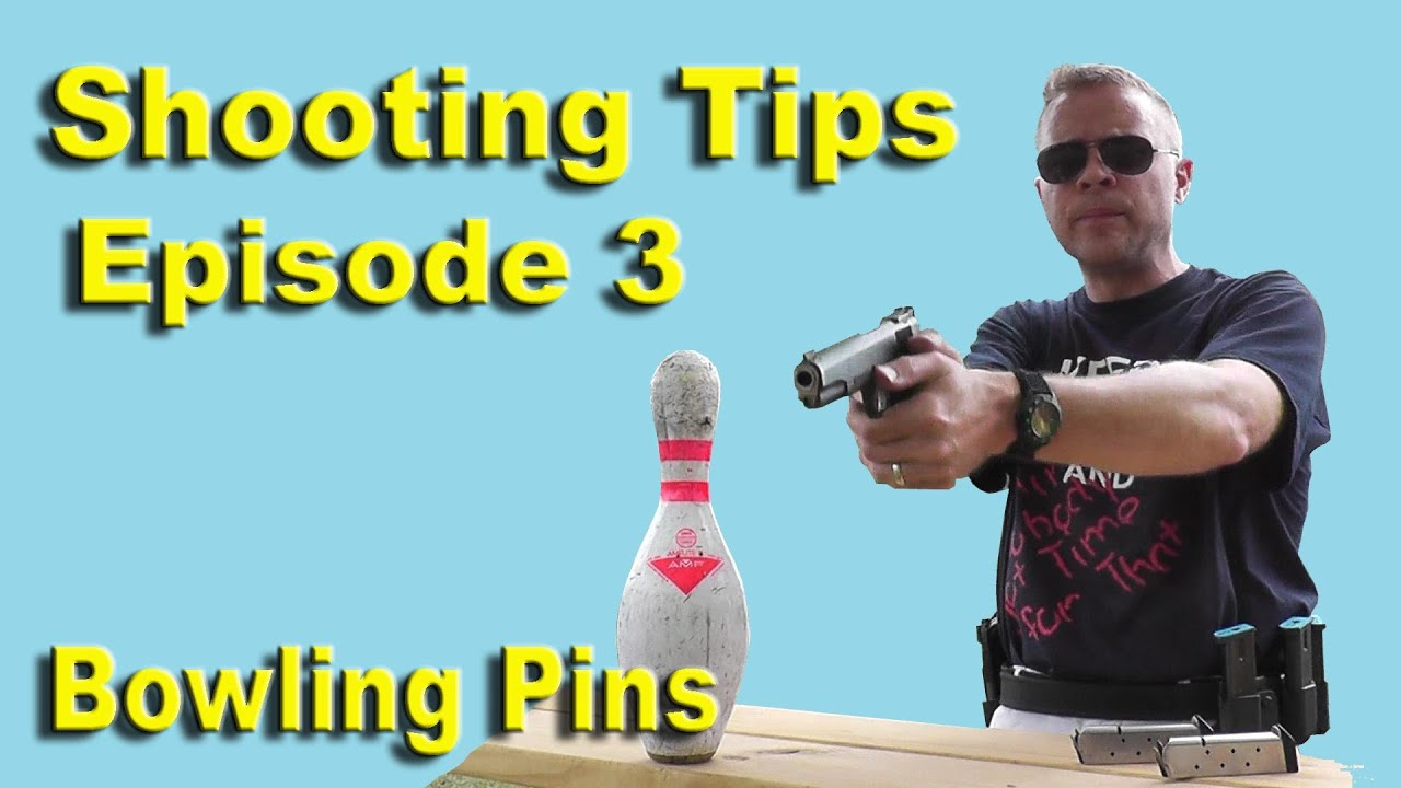 5 Pin Bowling Youtube Nema L6 30p Wiring Diagram Shooting Tips For Matches
