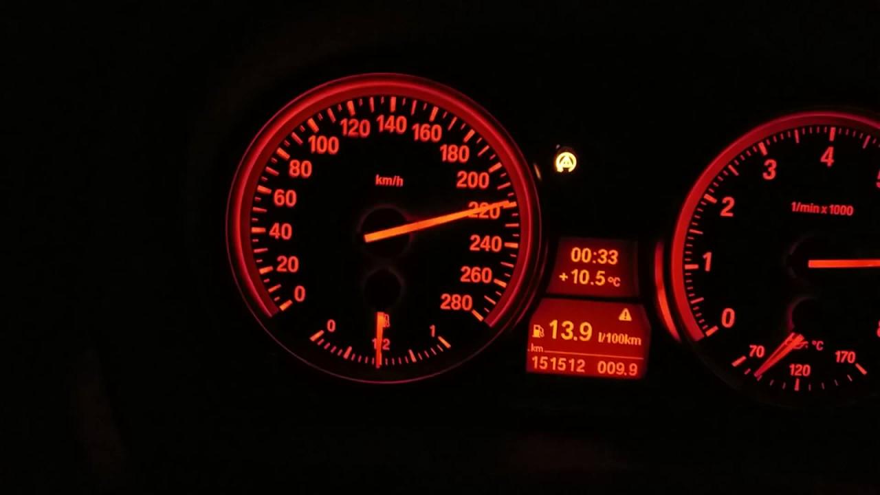 BMW 335 MMP turbo 28 psi Wedge performance (load 180 )