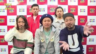 ET-KING NewAlbum「LIFE」 発売中 「愛しい人へ」「ギフト」「新恋愛」...