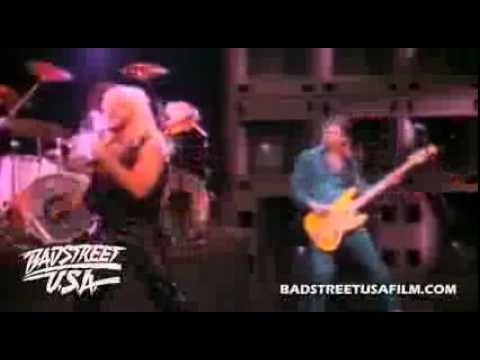 Badstreet USA Full Video Remastered