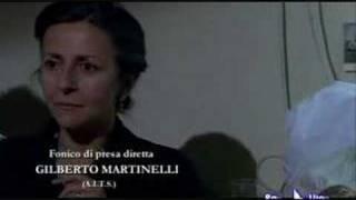 Rino Gaetano - Gianna (film)