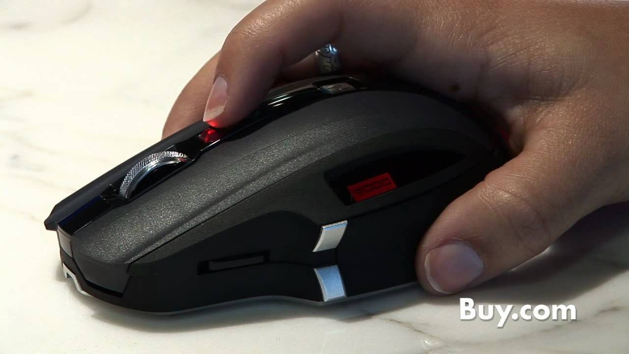 MICROSOFT SIDEWINDER X8 MOUSE DRIVERS FOR MAC DOWNLOAD