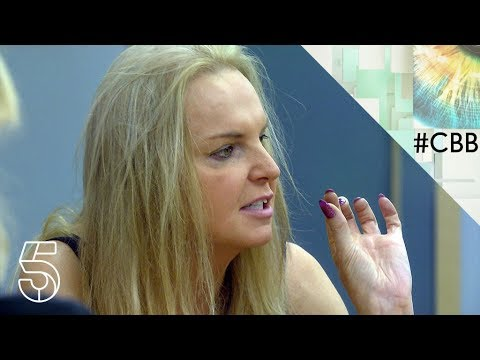 """""""It was like having a tooth out"""" 