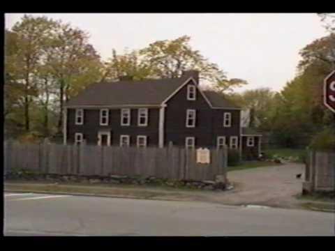 History of Auburndale, 1992