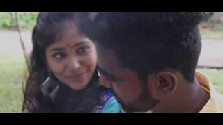 Theriyama Parthuttean Tamil Short Film 2018 | P. Dhamodharan | Sai Baba Film Production