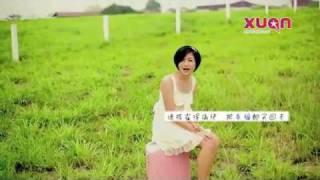 刘婉滢 -专心恋爱 完整版MV