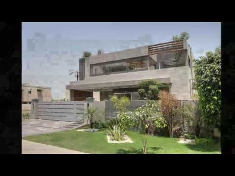 mazhar and design team's Premier Home