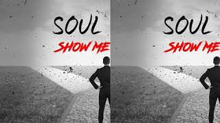 soul fresh show me the way liberian music 2018