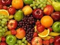 The Therapeutic Qualities of Fruit based on Ayurvedic Principles.