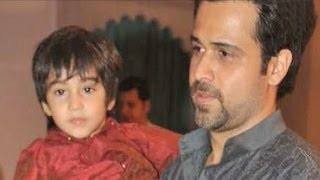 Mr X | Emraan Hashmi chooses not to shoot outside India for the movie