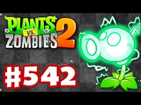 Игра Зомби против Растений 2 от Фаника Plants vs zombies 2 (117)