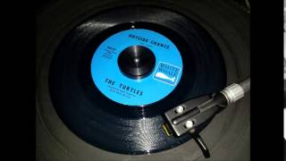 """The Turtles - """"Outside Chance"""" 1966 Garage"""
